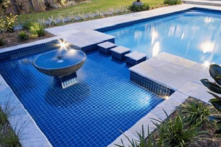 Eco Pools - Pool Builders Brisbane | Concrete Pools