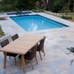 Concrete Pools Brisbane