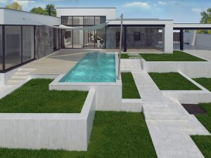 Regulations for Building Concrete Swimming Pools in Brisbane