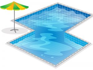 Things to Consider Before Getting an In-Ground Concrete Pool in Brisbane