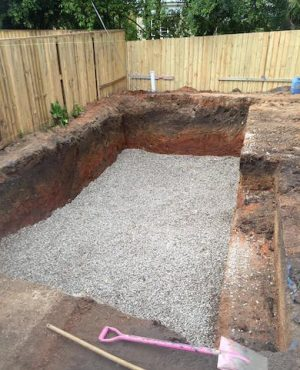 concrete-pools-step1